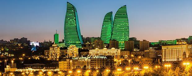 tour georgia e azerbaijan viaggio