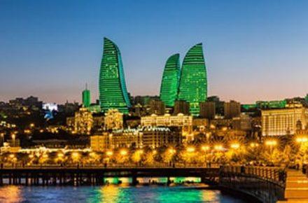 tour georgia azerbaijan - tour operator georgia