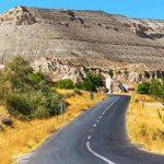tour della turchia in auto e relax mare bodrum
