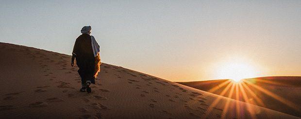 Consigli di Viaggio in Marocco - Arché Travel