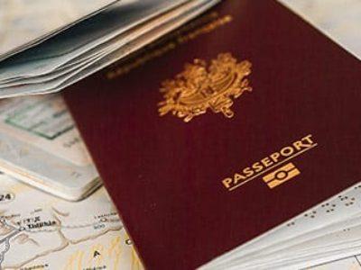 visto azerbaijan documenti