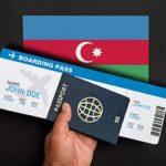 visto azerbaijan