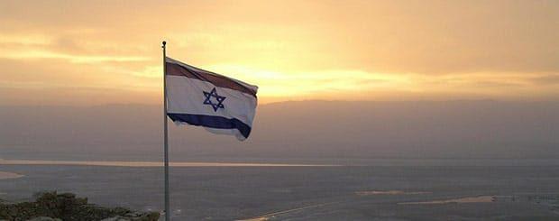 https://www.archetravel.com/viaggi/tour-israele-e-giordania-petra-e-gerusalemme/