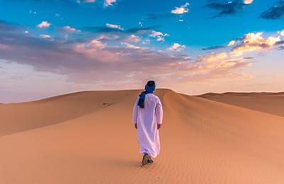 tour marocco pasqua deserto citta imperiali