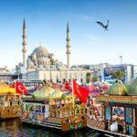 tour istanbul epifania - weekend istanbul epifania