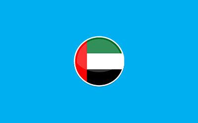 viaggiare sicuri emirati arabi uniti blog