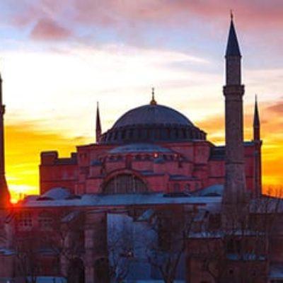 serve visto turchia documenti