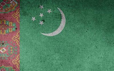 visto turkmensitan blog documenti