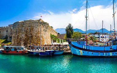 tour cipro nord - cipro viaggi organizzati