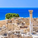 gran tour cipro di gruppo - cipro viaggi