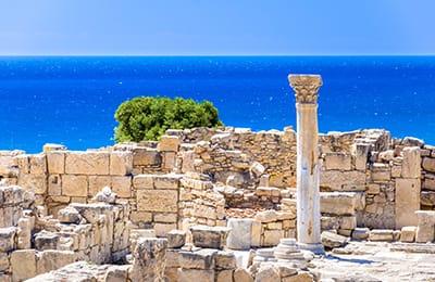 gran tour cipro viaggio a cipro viaggi
