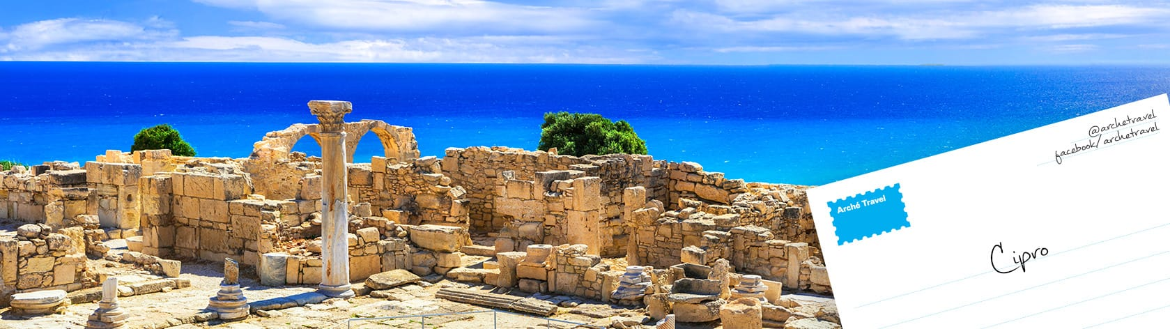 Blog cipro - Guida di Viaggio cipro - Blog di Viaggio cipro