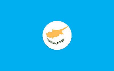bloc cipro viaggiare sicuri