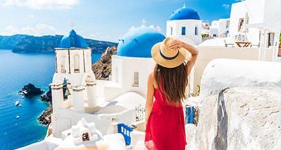 tour isole greche - tour cicladi - viaggio organizzato isole greche