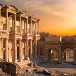 Tour Turchia Classica - Tour Turchia Estate 2020 | Arché Travel