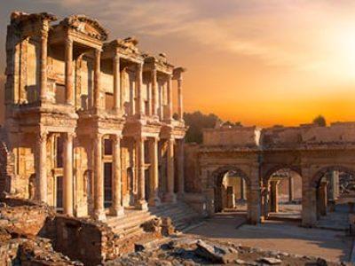 Tour Turchia Classica - Tour Turchia Estate 2020 | Arché Travel