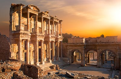 Tour Turchia Classica - Tour Turchia Estate 2021 | Arché Travel