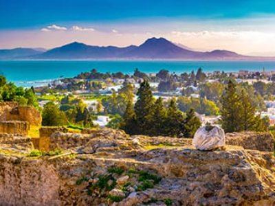 gran tour tunisia viaggi organizzati - tour operator tunisia