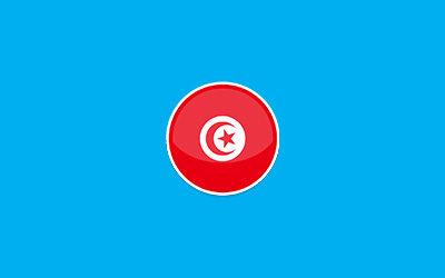 blog viaggiare sicuri tunisia