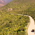 Fly & Drive Grecia Continentale