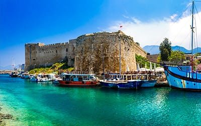 blog cipro cosa vedere - cipro guida di viaggio
