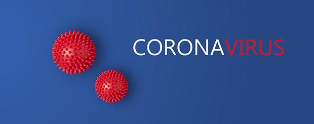corona virus e arche travel viaggiatori