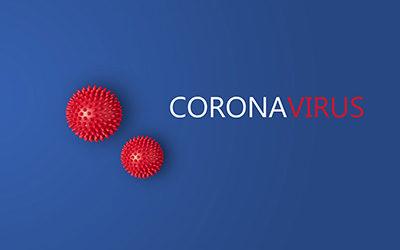 blog viaggiare sicuri corona virus e arche travel viaggiatori
