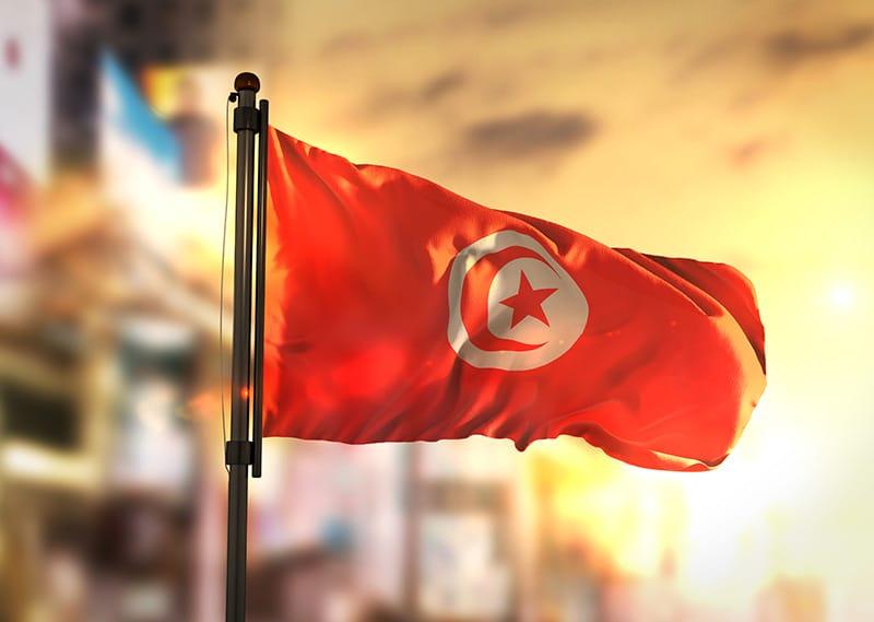 Documenti per Tunisia