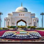 blog emirati arabi uniti storia