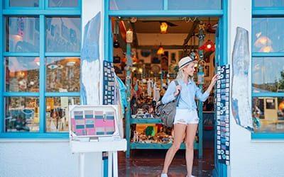 blog grecia guida di viaggio grecia cosa comprare