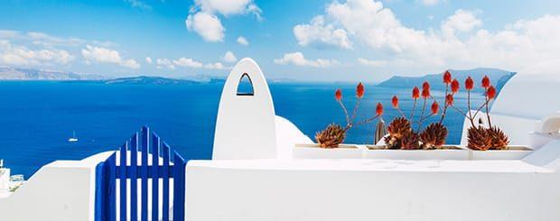 grecia cosa vedere e fare