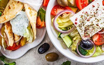 blog grecia cucina greca