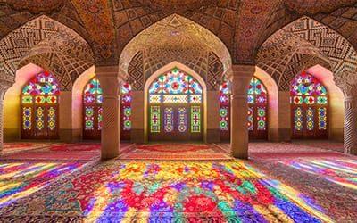 blog iran guida di viaggio iran cosa vedere