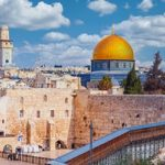 blog israele guida di viaggio cosa vedere