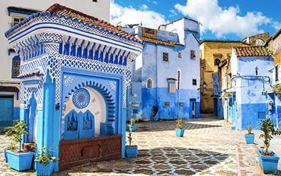 blog marocco cosa vedere e fare