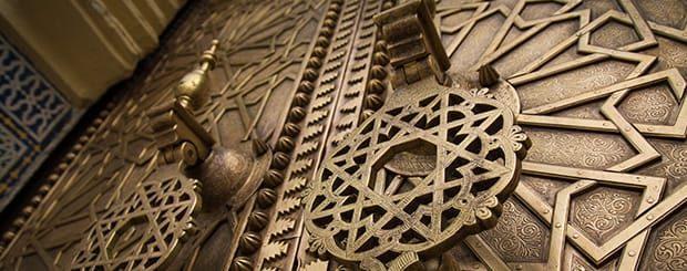 marocco storia del marocco in breve