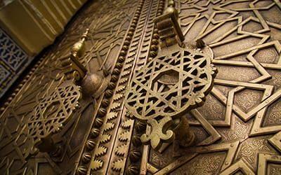 blog marocco guida di viaggio marocco storia