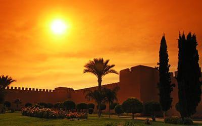 blog marocco guida di viaggio marrakech cosa vedere