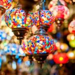 blog marocco cosa comprare