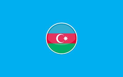 viaggiare sicuri azerbaijan