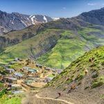 blog azerbaijan guida cosa vedere
