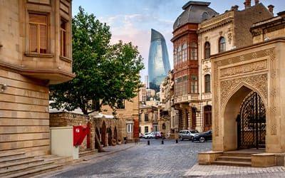 blog azerbaijan guida di viagigo storia