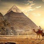 Blog Egitto - Cosa vedere e fare in Egitto