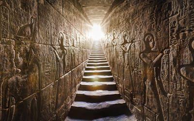 Blog Egitto - Egitto Storia