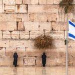 blog israele guida di viaggio israele storia