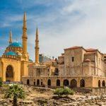 blog libano guida quando andare