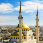 Blog Giordania Guida di Viaggio - madaba cosa vedere