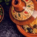 blog marocco guida di viaggio cucina