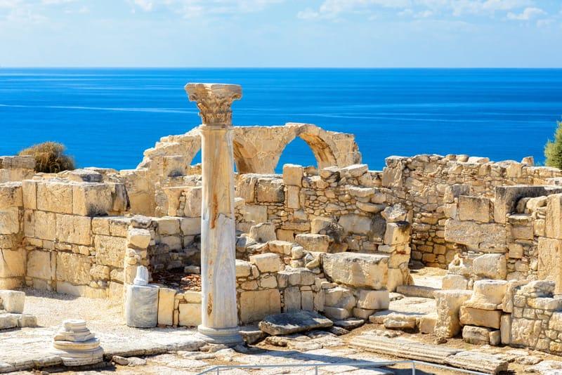 viaggiare sicuri cipro