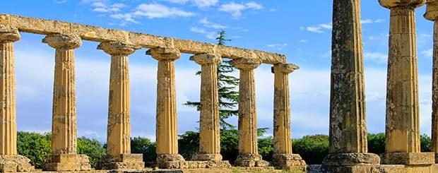 Tour Basilicata 5 giorni   Arché Travel Tour Operator